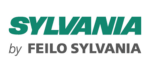 Felio Sylvania